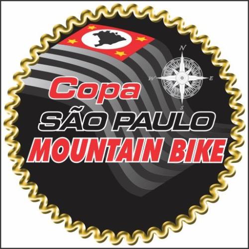 COPA SÃO PAULO DE MOUNTAIN BIKE 2021
