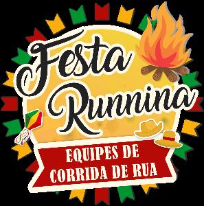 1ª Festa Runnina das Equipes de Corrida de Rua