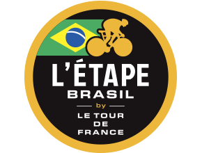 Training Day L'Étape Brasil