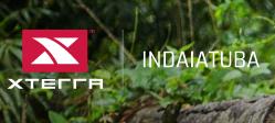 XTERRA INDAIATUBA 2019