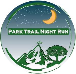 TRAIL RUN NIT2SPORTS - 2019 1ª ETAPA PARK TRAIL NIGHT RUN