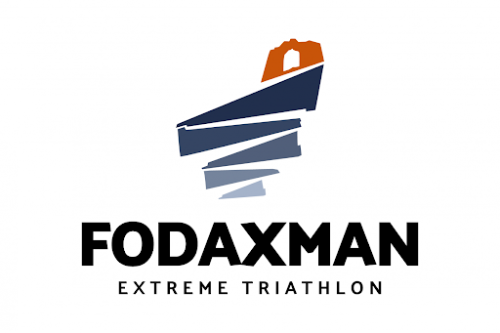 FODAXMAN EXTREME TRIATHLON - XTRI WORLD TOUR