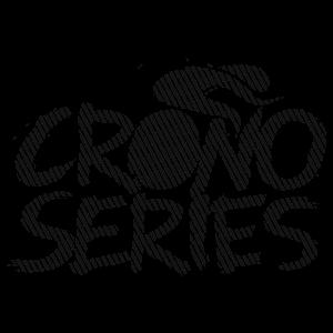 CRONO SERIES DUATHLON 2018