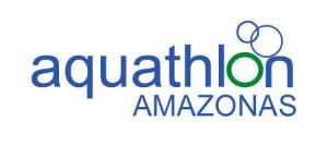 CIRCUITO AMAZONENSE DE TRIATHLON 2019 - ETAPA AQUATHLON