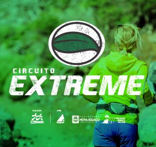 CIRCUITO EXTREME - ETAPA PARQUE