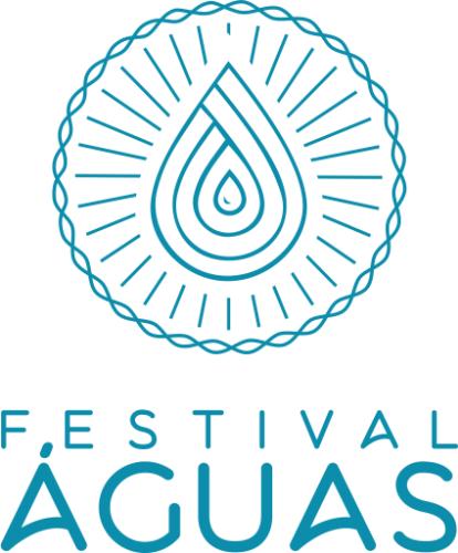 FESTIVAL DAS ÁGUAS 2020 - ETAPA 2