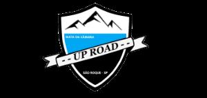 UP ROAD-BIKE CHALLENGE