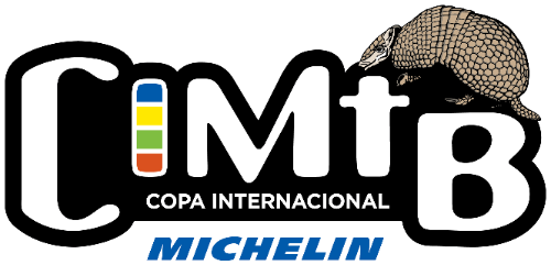 CIMTB MICHELIN - #FINAL CONGONHAS 2020 - PG CARTÃO