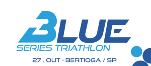BLUE TRIATHLON BERTIOGA 2019