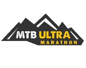 MTB ULTRA MARATHON 2018