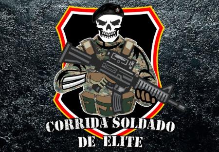 SOLDADO DE ELITE 2020