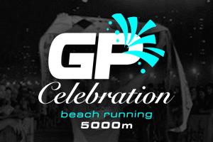 GP CELEBRATION BEACH RUN
