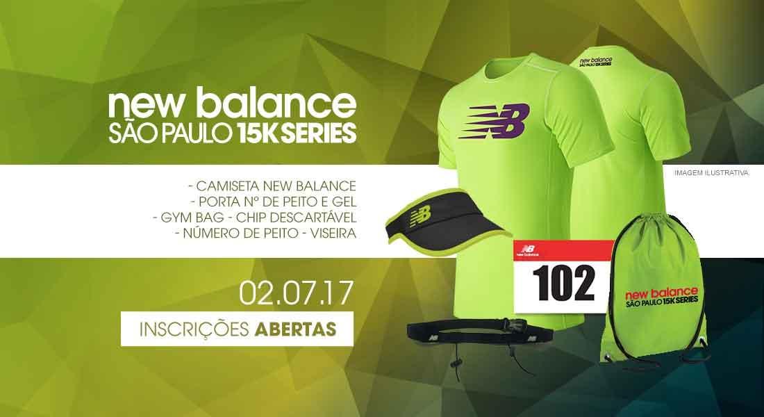 new balance 15k 2017 goiania
