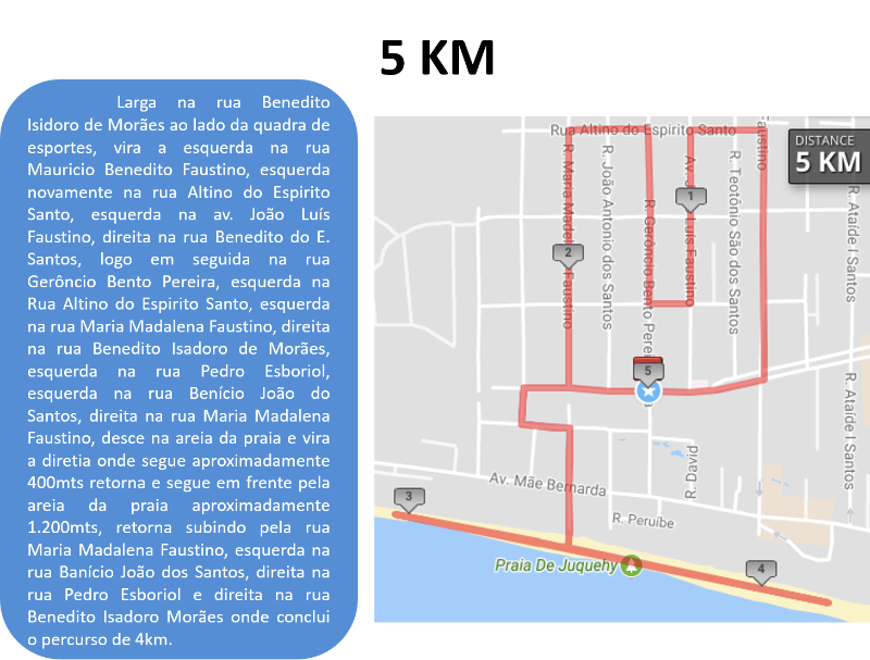 Circuito Night Run : Circuito night run folia etapa juquehy