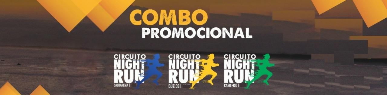 COMBO PROMOCIONAL - Imagem de topo