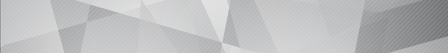 2º DESAFIO SÍDNEY DO CARMO 25KM 2017 - Imagem de topo