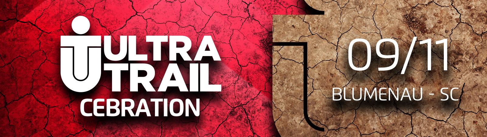 ULTRA TRAIL CELEBRATION 2019