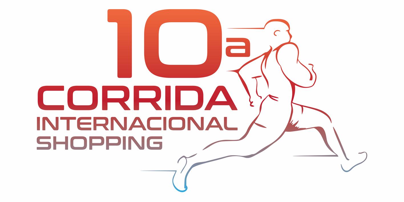 10ª corrida do internacional shopping guarulhos