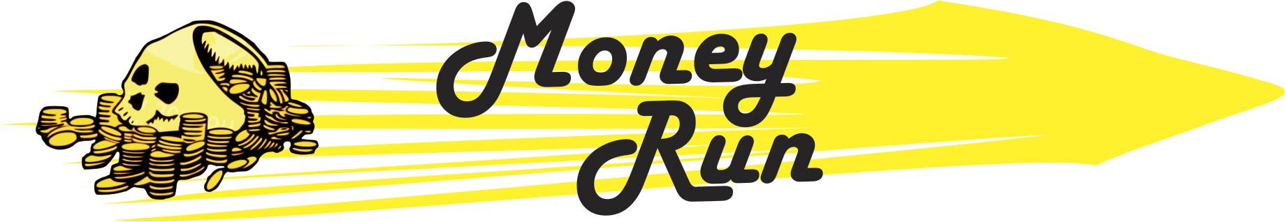 MONEY RUN - 2017