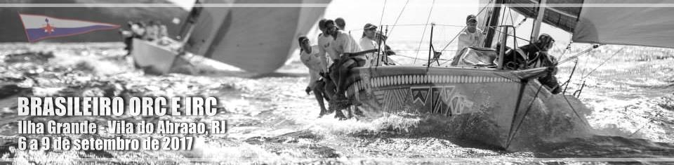 BRASILEIRO ORC E IRC
