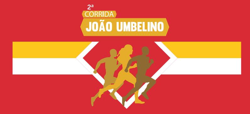 2ª CORRIDA COMEMORATIVA JOÃO UMBELINO DE SOUZA - Imagem de topo