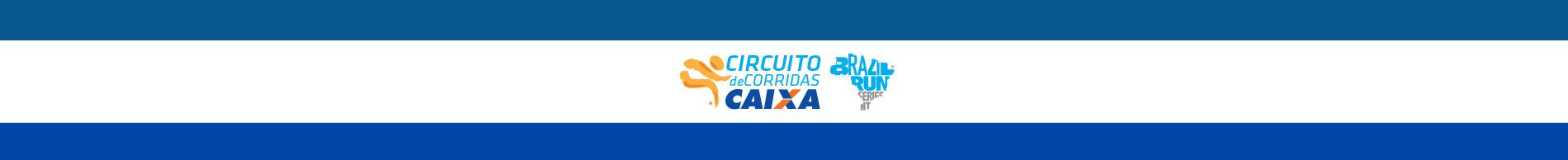 CIRCUITO DE CORRIDAS CAIXA 2016 - ETAPA BRASÍLIA - Imagem de topo