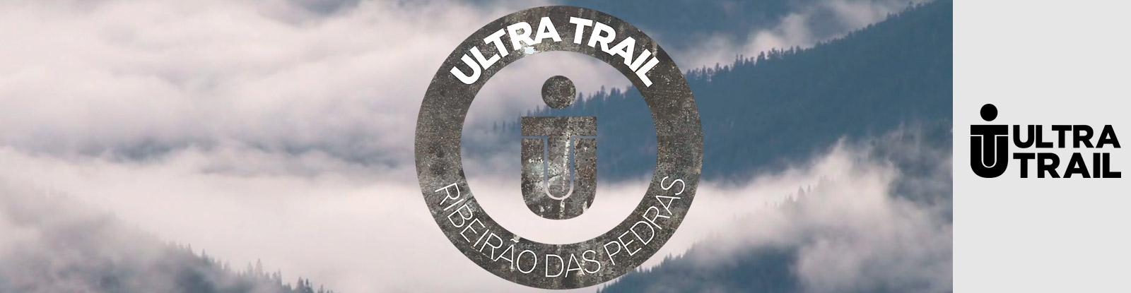 ULTRA TRAIL RIBEIRÃO DAS PEDRAS 2018 - Imagem de topo