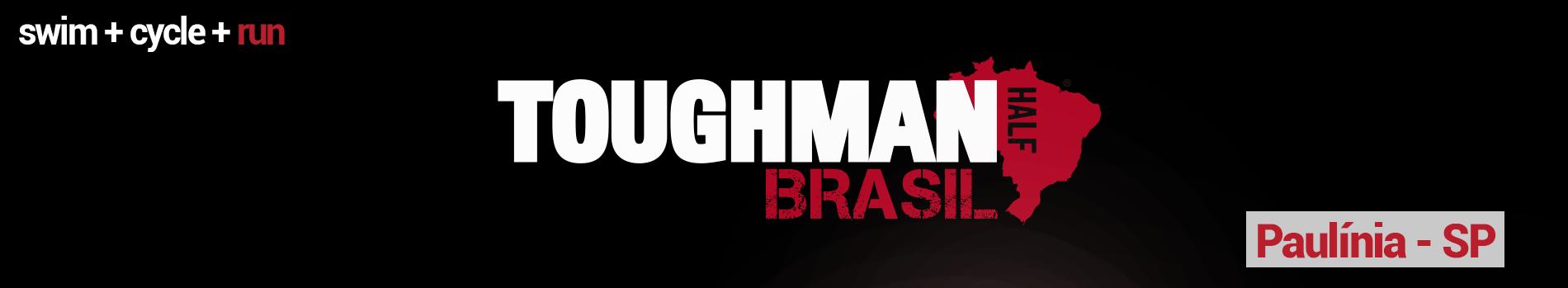 TOUGHMAN BRASIL 2018 - Imagem de topo