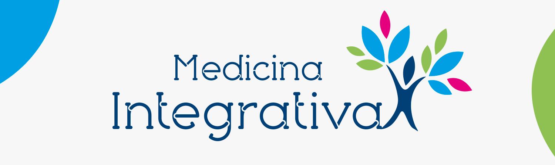 Simpósio de Medicina Integrativa