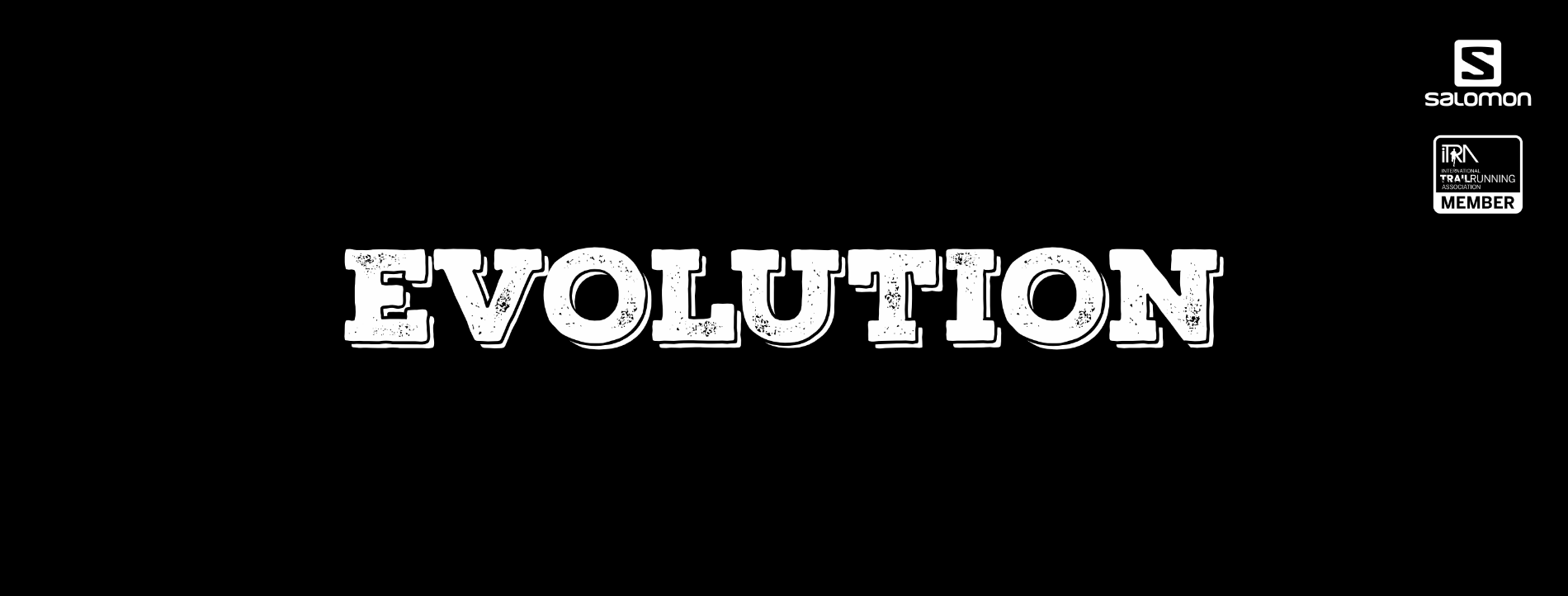 EVOLUTION BOCAINA DE MINAS