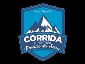 4ª CORRIDA DE MONTANHA PARAÍSO DA SERRA - 2018