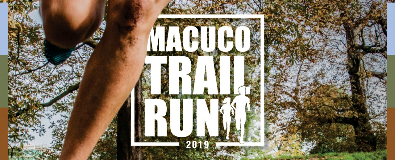 MACUCO TRAIL RUN
