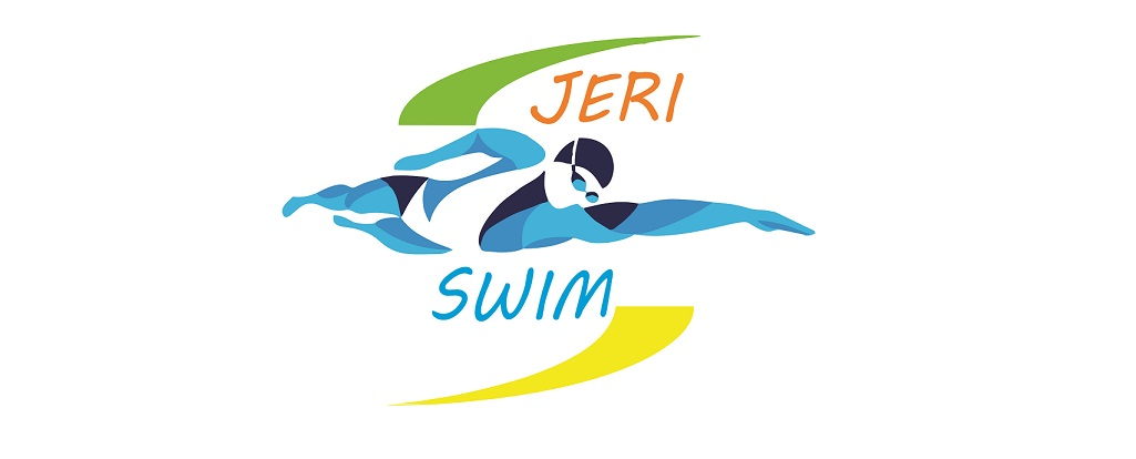 jeri Swim - Imagem de topo