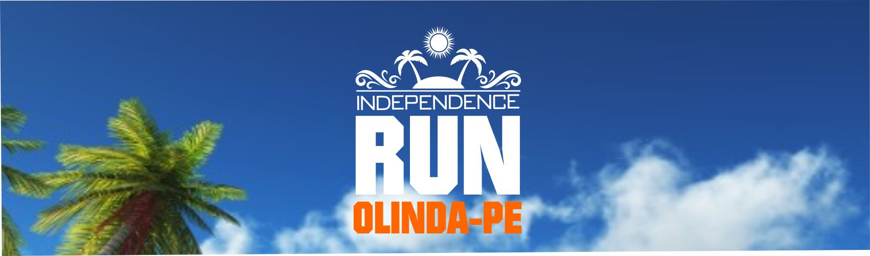 INDEPENDENCE RUN
