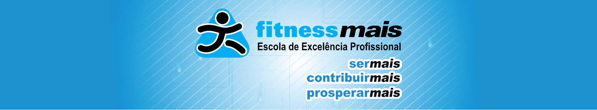CURSO BIKE INDOOR E HIIT - HIGH INTENSITY INTERVAL TRAINING