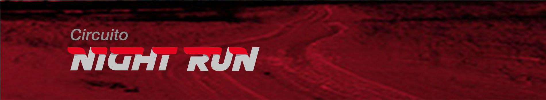 CIRCUITO NIGHT RUN - ETAPA SANTOS - Imagem de topo