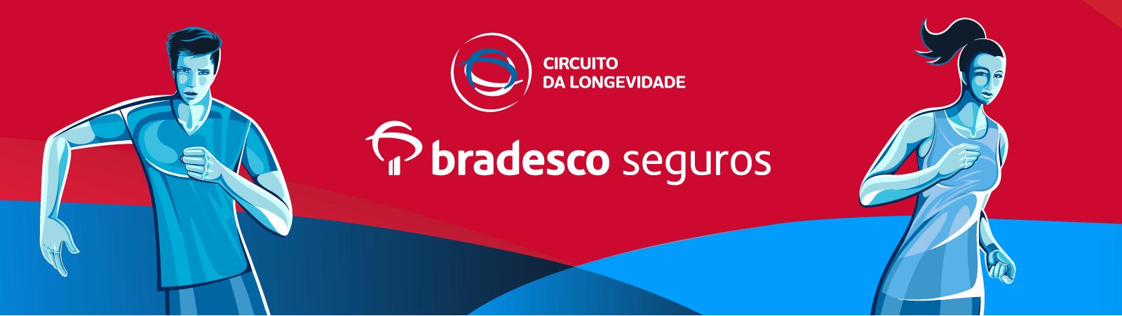 CIRCUITO DA LONGEVIDADE - RECIFE