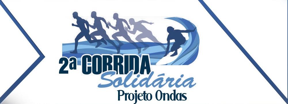 3ª Etapa do Circuito Guarujá - PROJETO ONDAS