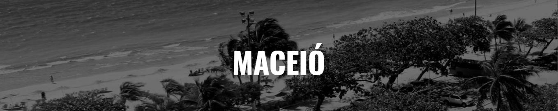 TRIDAY MACEIÓ - REVEZAMENTO