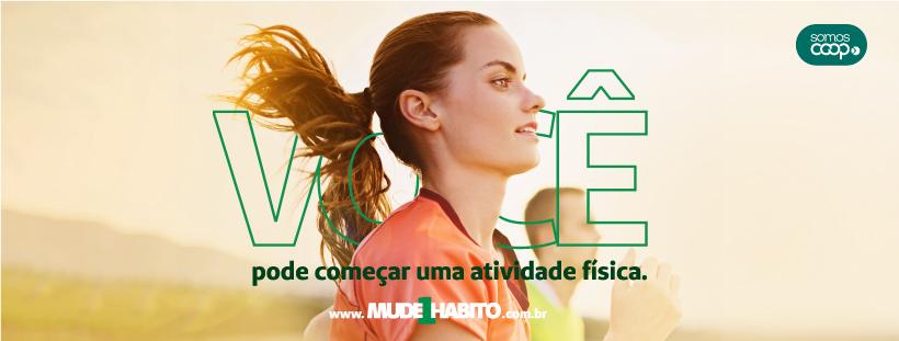CORRIDAS UNIMED 2019 - ETAPA TUBARÃO