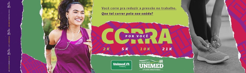 13ª CORRIDA UNIMED FORTALEZA