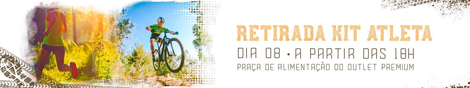DESAFIO LATITUDE 12 PREMIUM - Imagem de topo