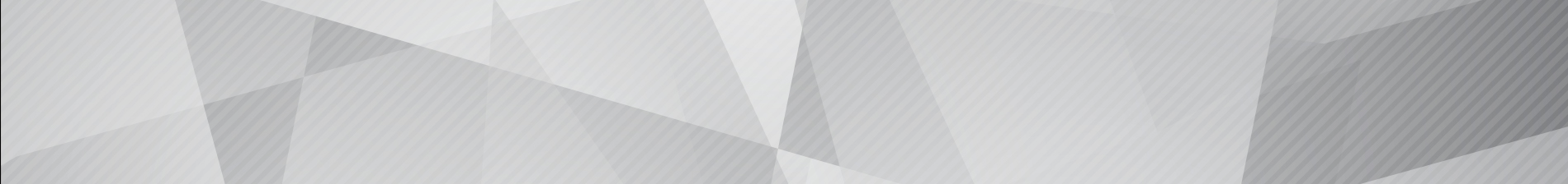 OURO PRETO - MG (XCO E XCC) - 2º ETAPA - Imagem de topo