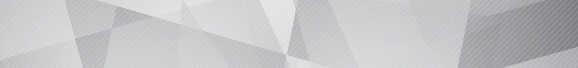 6º CIRCUITO CORRIDAS TRILOPEZ - 1ª etapa