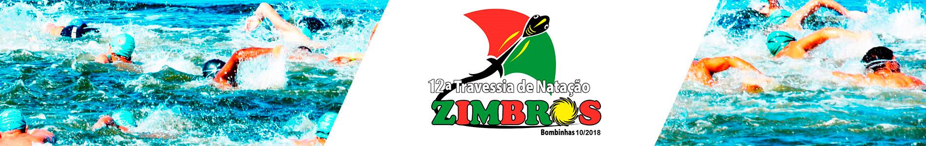 12ª TRAVESSIA DE ZIMBROS - 3.000m, 1.500m, 800m e 200m - Imagem de topo
