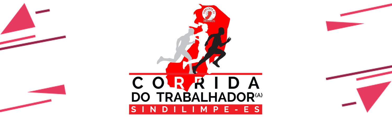 CORRIDA DO TRABALHADOR  SINDILIMPE-ES