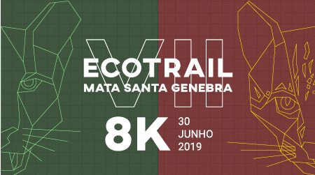 ECO TRAIL MATA SANTA GENEBRA
