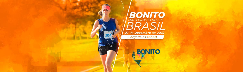 BONITO 21K