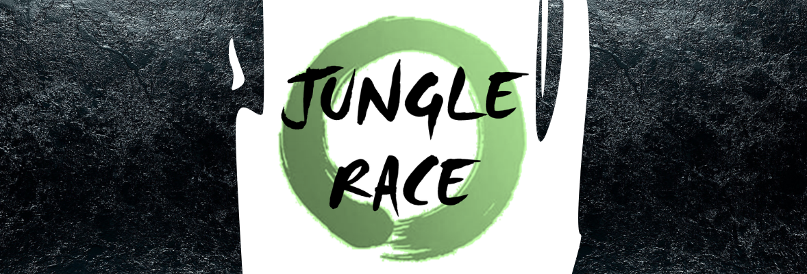 JUNGLE RACE 2019