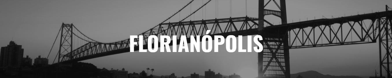 TRIDAY FLORIANÓPOLIS - REVEZAMENTO